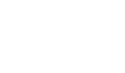 logo český akát