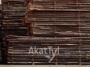 Custom-Made Sawn wood 1