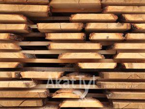 Custom-Made Sawn wood 2