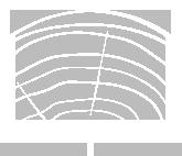 Znak akátové prismy