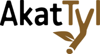 logo akáttyl